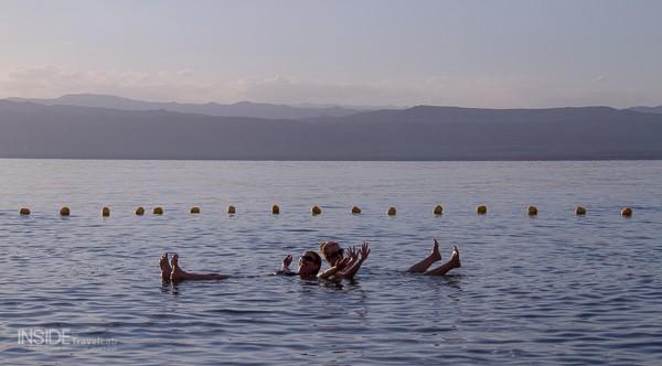 Dead Sea-5