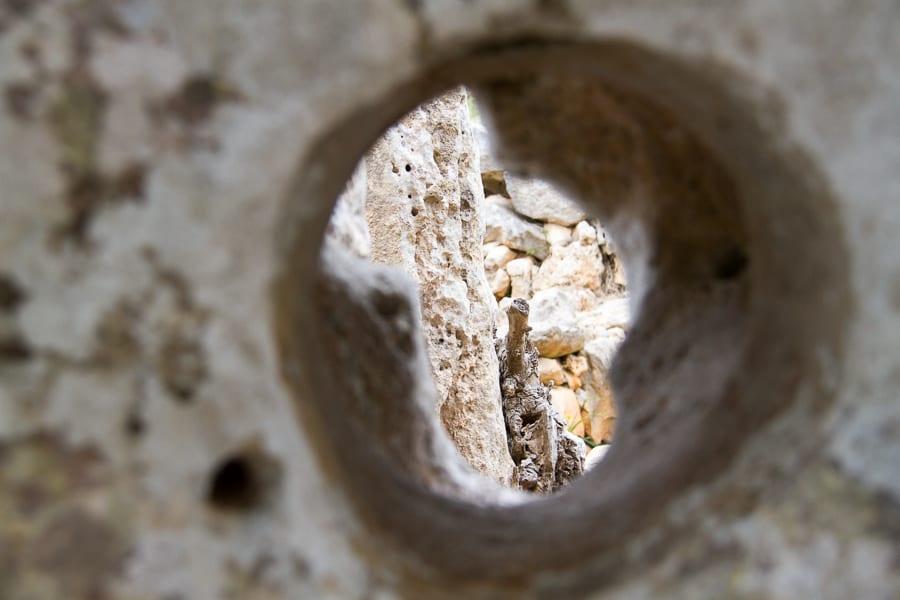 Poblado Torre d'en Galmes Talayotic Settlement-UNESCO-Menorca