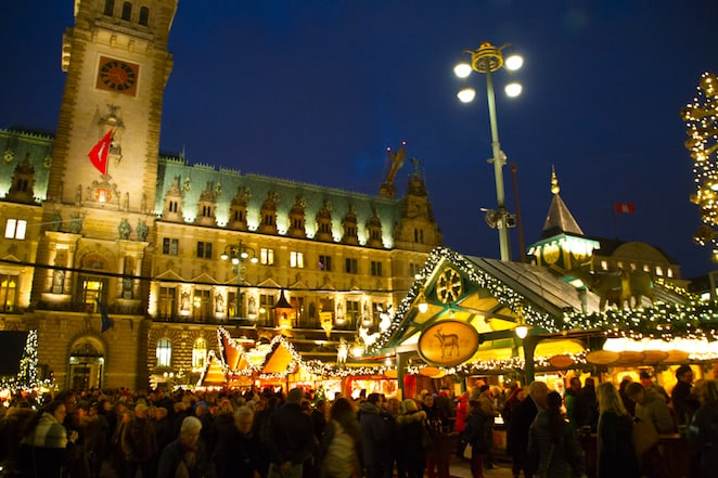 Hamburg Market Small via @insidetravellab
