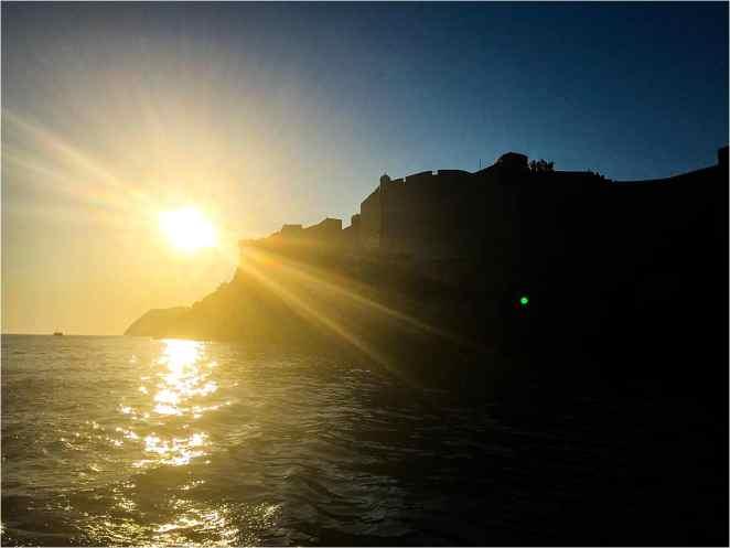 Elaphiti Islands-15