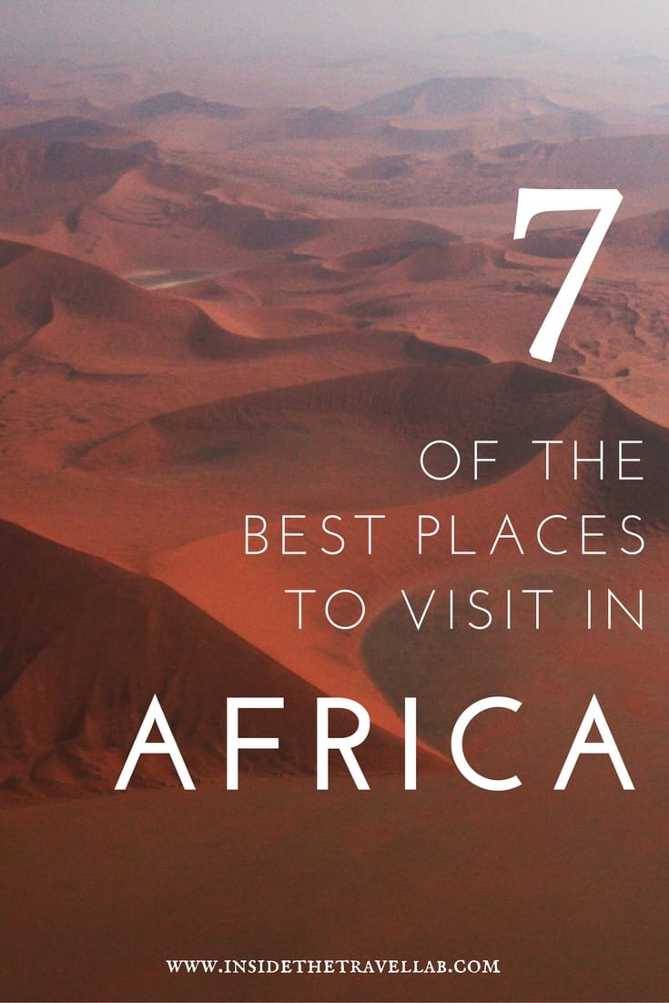 7-of-the-best-places-to-visit-in-africa