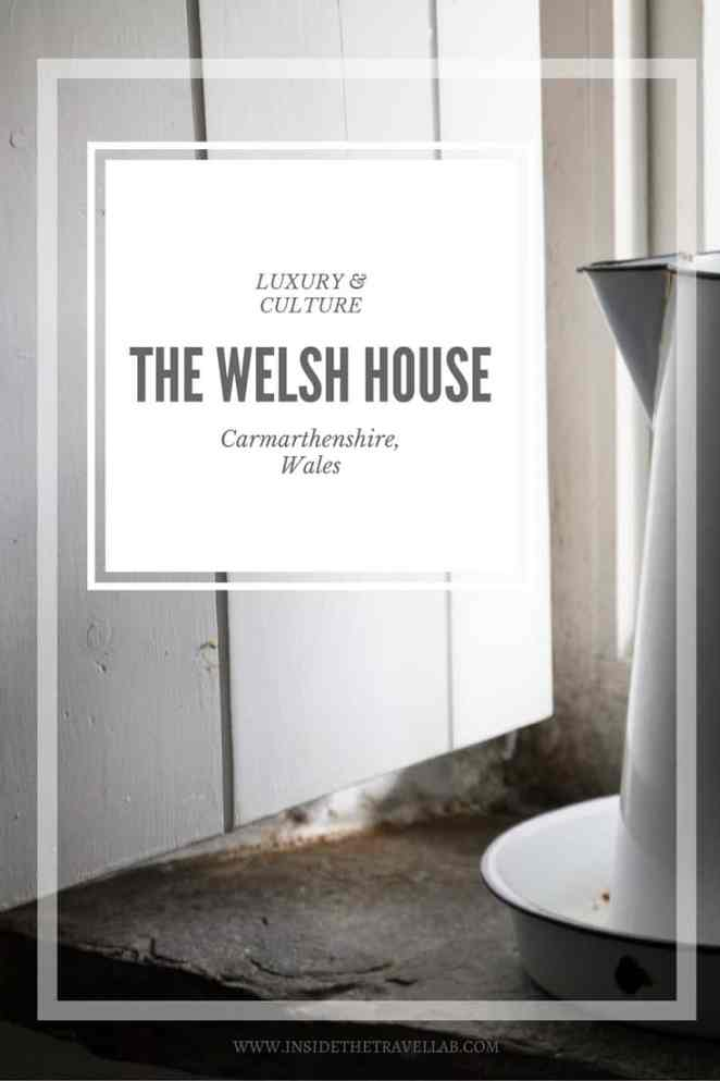 staying-in-the-welsh-house
