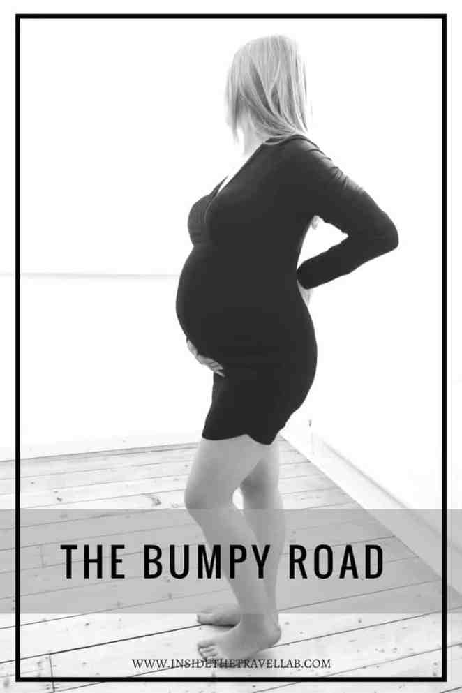 travel-on-the-bumpy-road