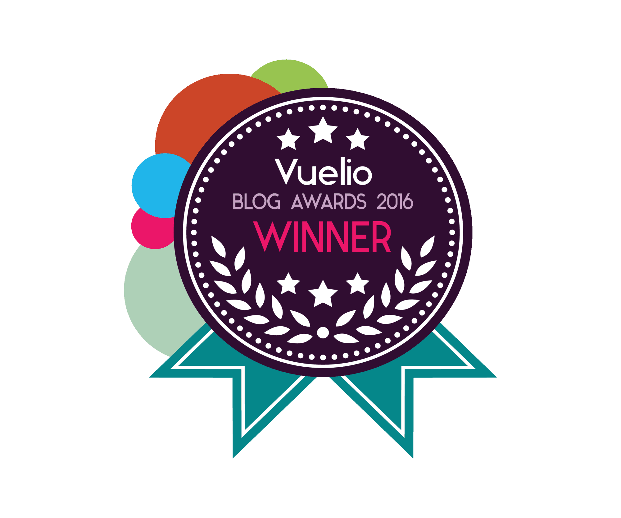 Best Travel Blog 2016 Vuelio