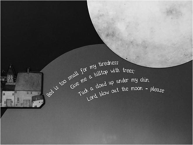 Nursery Rhymes from Around the world via @insidetravellab