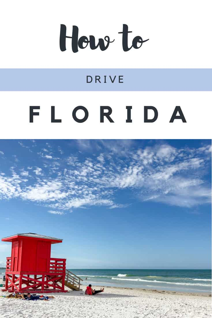 How to explore Florida in two weeks by driving along the Gulf Coast. Florida has so many beautiful things to see and do! From wildlife like manatees and dolphins to great art and some incredible beaches, here's a way to explore the Gulf Coast of Florida by car in only 14 days. I wish I could do this trip again! #Florida #MyFlorida #LoveFlorida #MySarasota