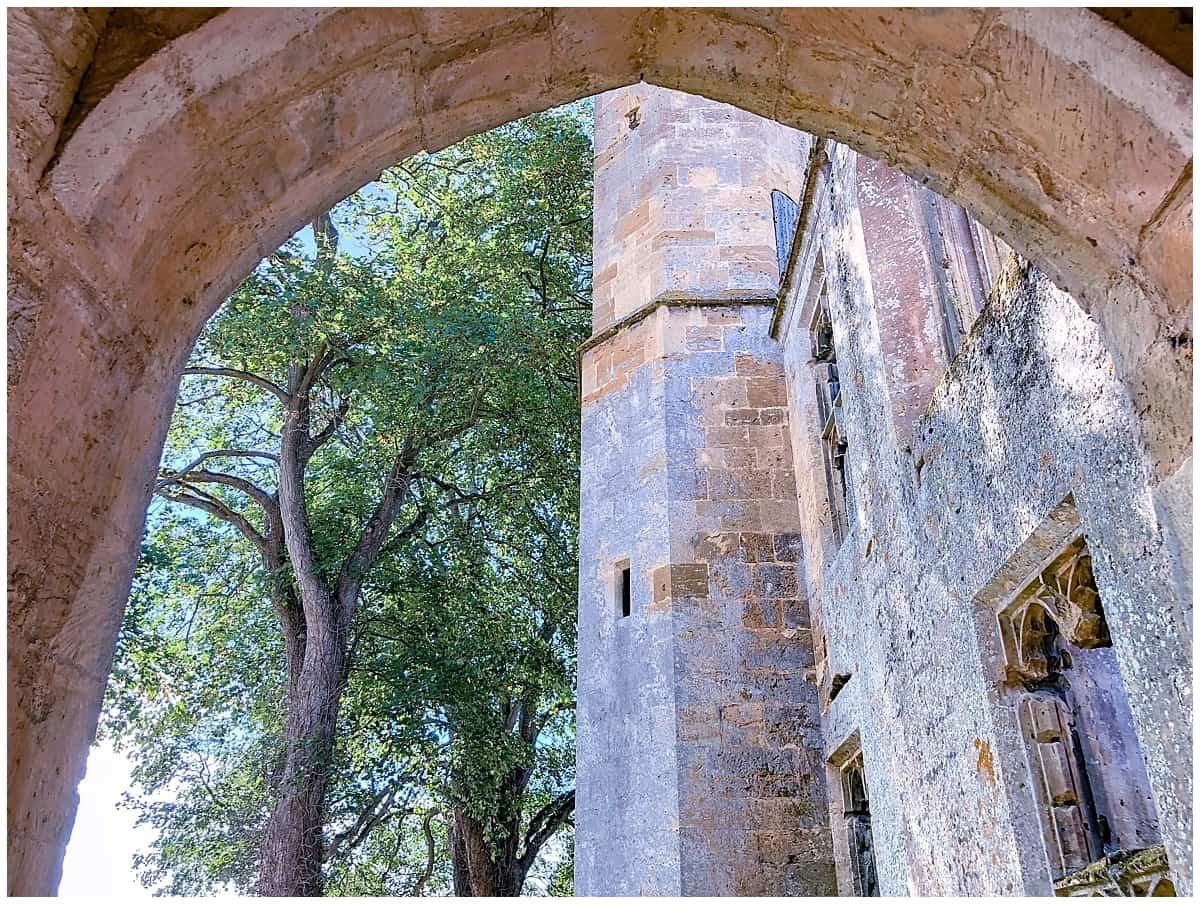 Sudeley Castle CotswoldsIMG_6025