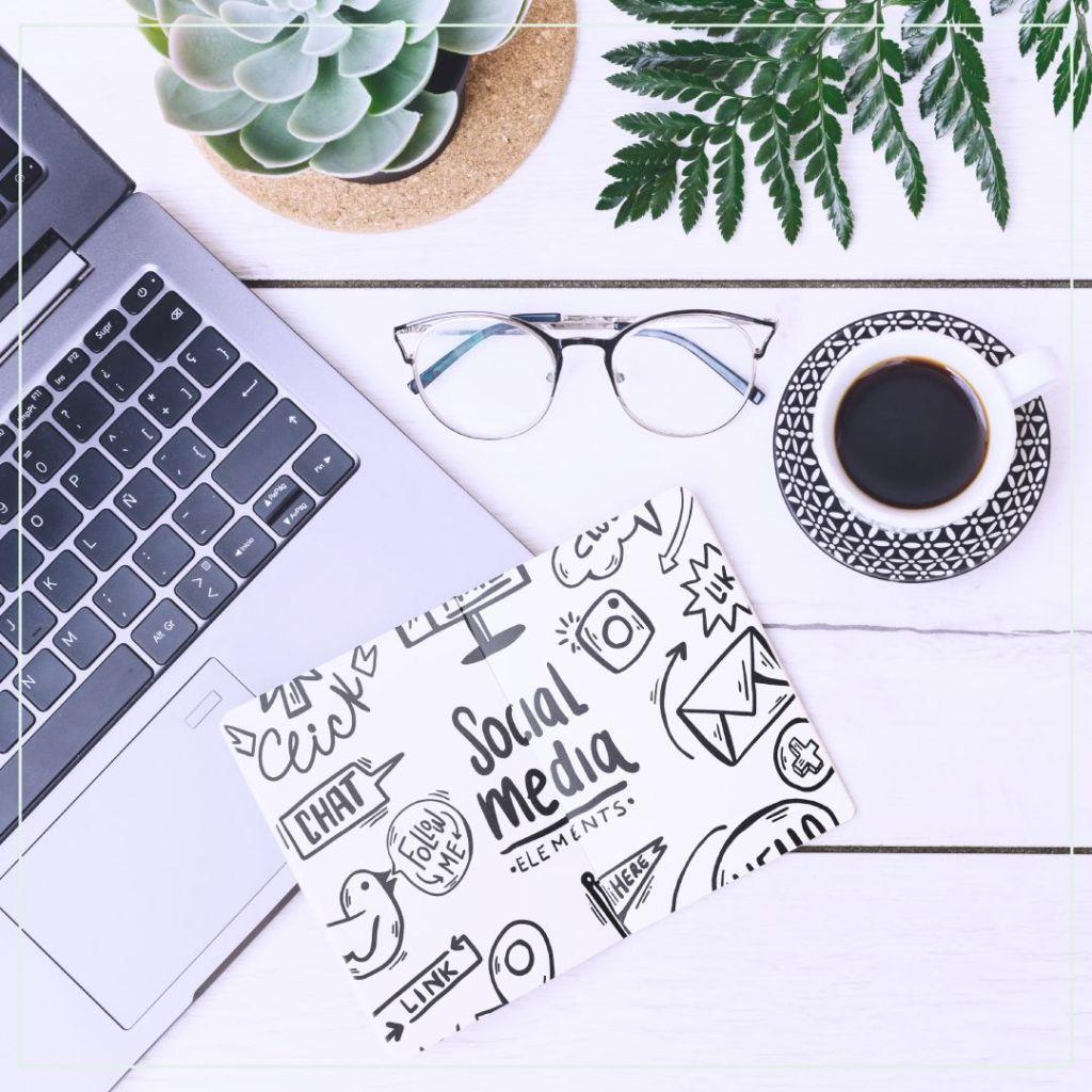 web-designer-freelance-creazione-siti-web-gestione-social
