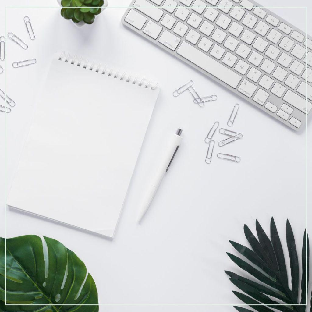 web-designer-freelance-creazione-siti-web-link-utili