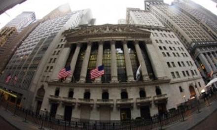 Was ist Börse?