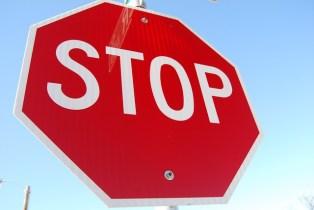 Der Stop Loss – risikobegrenztes Traden