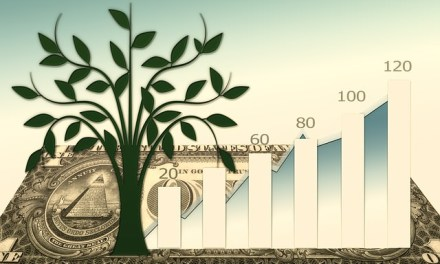 Warum die Kurse an der Börse steigen und fallen