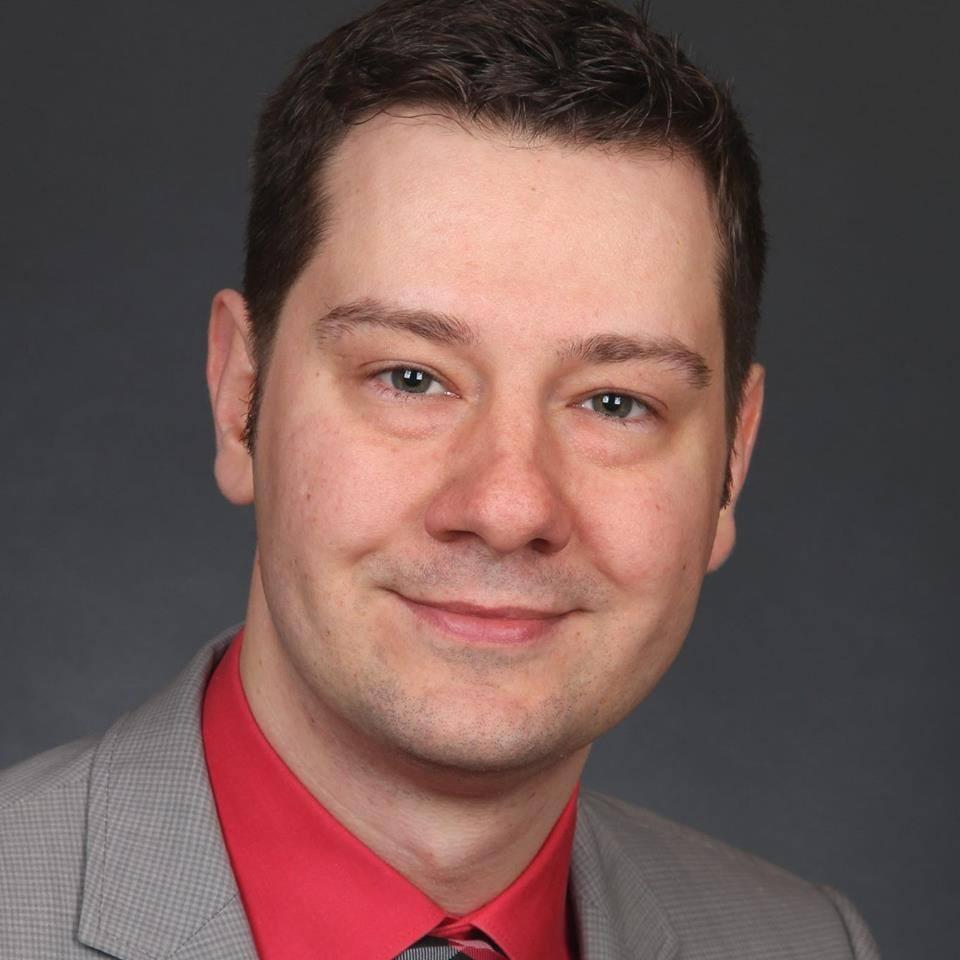 Christian Bauduin Autor und Analyst für InsideTrading