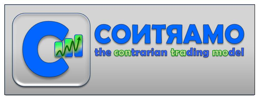 CONTRAMO – The CONtrarian TRAding MOdel