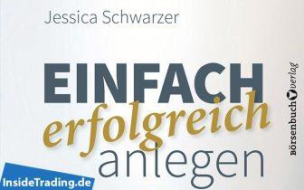 Interview mit Jessica Schwarzer