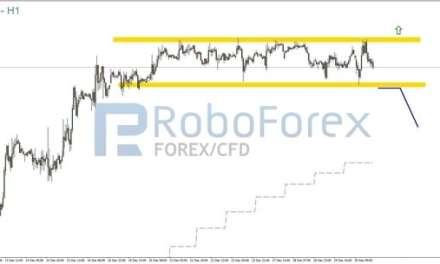 RoboForex Marktüberblick – DAX, DOW und Co: Worauf der Jahreswechsel schließen lässt…
