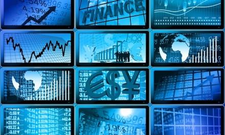 Warum der Markt macht, was zu erwarten war