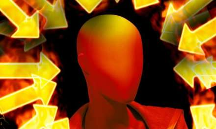 Frostig bis heiß – Börse & Psychologie im Dezember