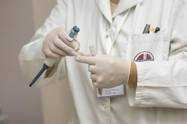 Phase der ökonomischen Palliativmedizin