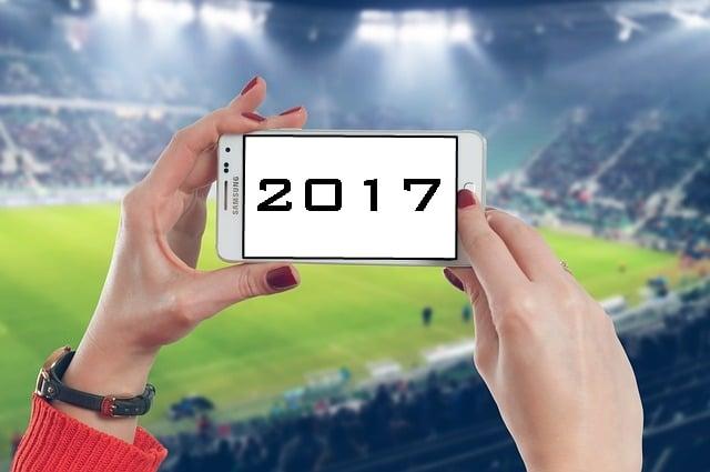 Börsen Liga in der KW 28 (2017)