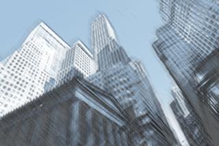 Gewerbeimmobilienspezialist DIC Asset schreibt Verluste. Und wird immer attraktiver…