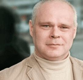 Interview mit dem Point & Figure Experten Jörg Mahnert
