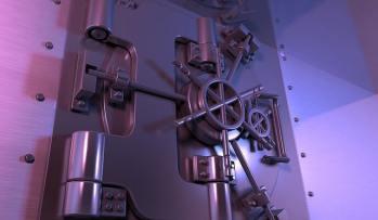 Welche Arten für sichere Geldanlagen gibt es? – 3 sichere Häfen für das Geld