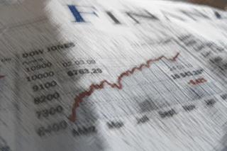 Aurelius punktet mit bärenstarken Quartalszahlen und Rekorddividende