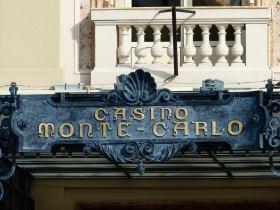 Monte-Carlo-Simulation: Der Backtest für Ihren Backtest