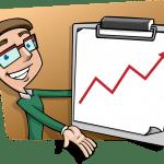 Besucherstatistik Mai 2017