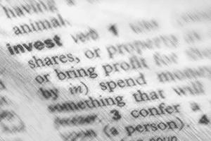Was ist… ein ökonomischer Burggraben?