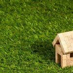 Rückzahlung der Mietkaution bei der Gekko Real Estate