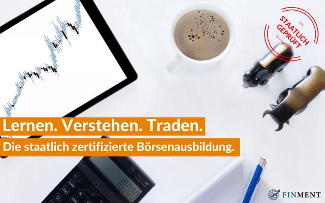 Adrian Schmid | Vermögensverwalter und und fachlicher Gutachter für Börsenpublikationen