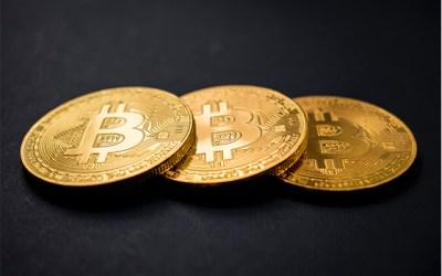 Was ist der Bitcoin? 10 Dinge, die du wissen solltest!
