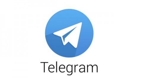 Telegram vs Whatsapp: perché Telegram è migliore di Whatsapp
