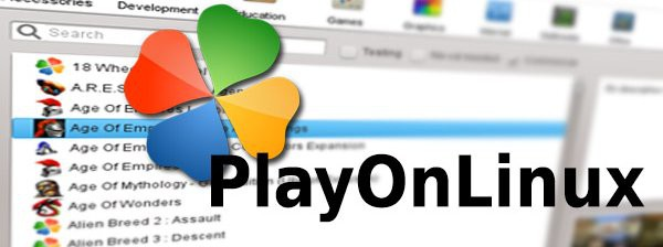featured_600_224_play_on_linux_pol