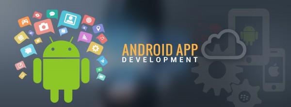 sviluppare direttamente con Android