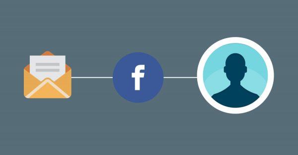 indirizzi email per risolvere i problemi su Facebook_2
