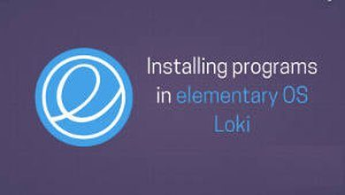 personalizzare elementary OS 0.4