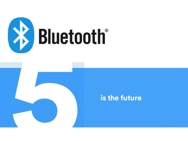 Bluetooth 5_is the future