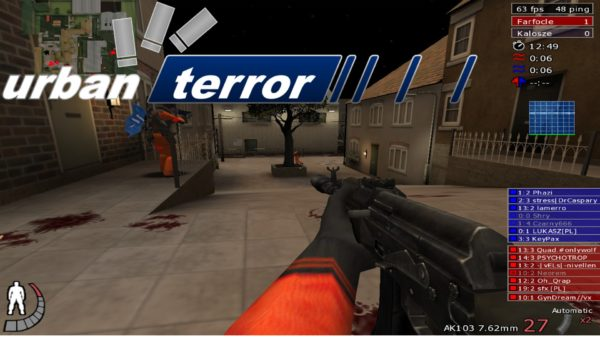 Urban terror-header