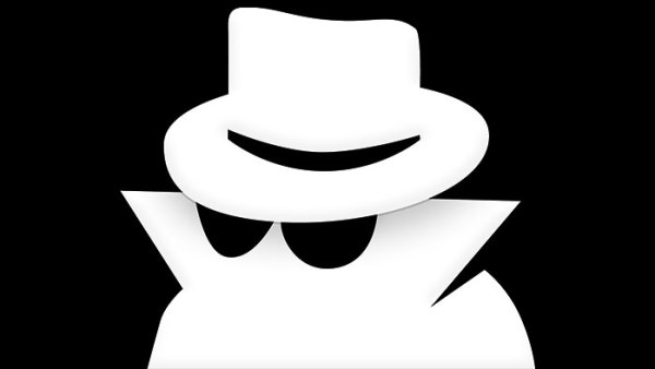 navigare-in-anonimato-sul-web-navigazione-anonima