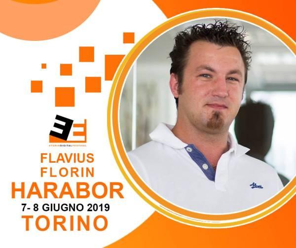 flavius florin harabor deegito