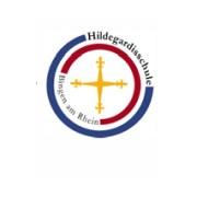 Private Hildegardisschule   Bingen am Rhein