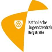 Katholische Jugendzentrale Bergstraße   Heppenheim