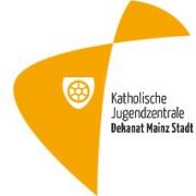 Katholische Jugendzentrale Mainz Stadt   Mainz