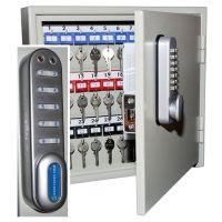 Electronic Key Storage Cabinet - Cabinet Designs