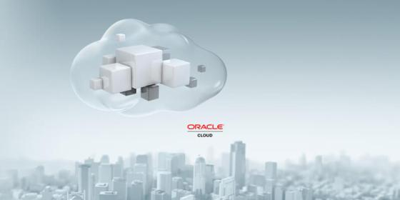 Image result for oracle cloud