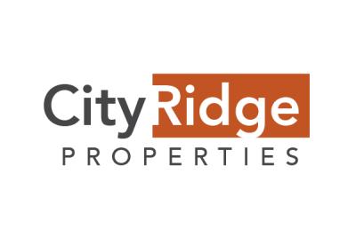 City Ridge Properties