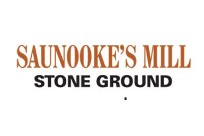 Saunookes Mill